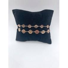 armband abw20031r