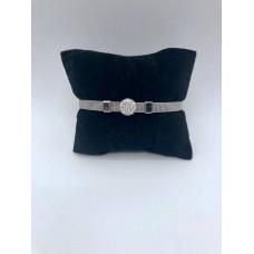 armband abw20034z