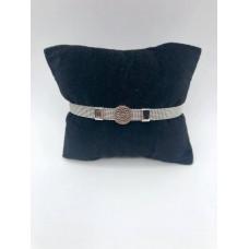 armband abw20035z