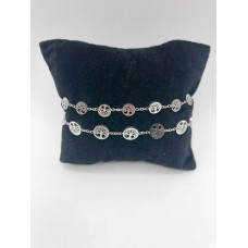 armband abw20032z