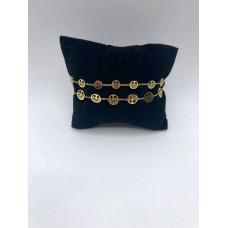 armband abw20033g