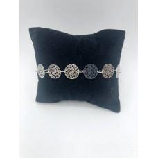 armband abw20040z
