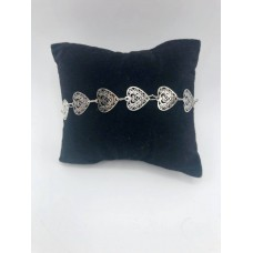 armband abw20038z