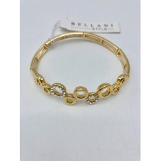 armband abw00081