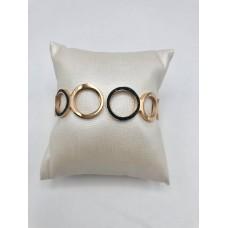 armband abw20059ro