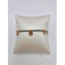 armband abw20055zr