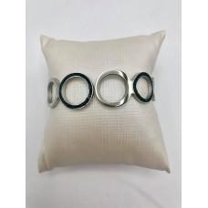 armband abw20058zi