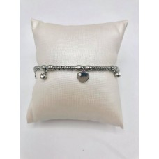 armband abw20054zi