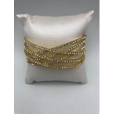armband abw20014g