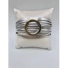 armband abw20006zi