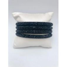 armband abw20011zw