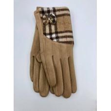 handschoenen hsw20012be