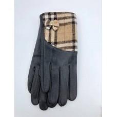 handschoenen hsw20011gr