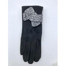 handschoenen hsw20003zw