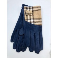 handschoenen hsw20013bl