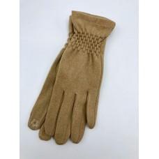 handschoenen hsw20007be