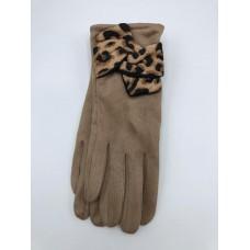 handschoenen hsw20002be