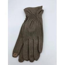handschoenen hsw20005ta