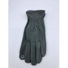 handschoenen hsw20006gr