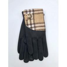 handschoenen hsw20010zw