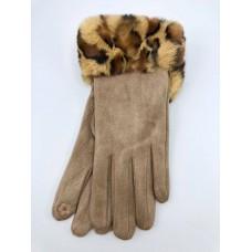 handschoenen hsw20009be
