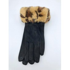 handschoenen hsw20008zw