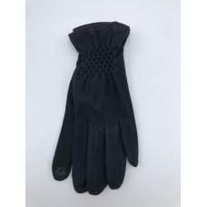 handschoenen hsw20004zw