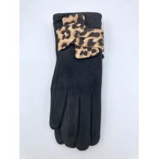 handschoenen hsw20001zw