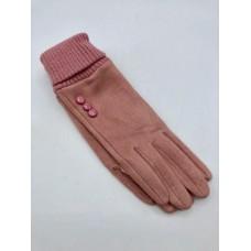 handschoenen hsw2003ro
