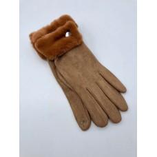 handschoenen hsw20042ca