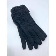 handschoenen hsw20046zw