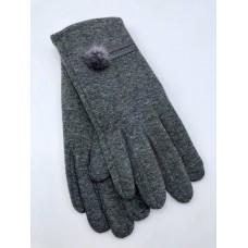 handschoenen hsw20051gr