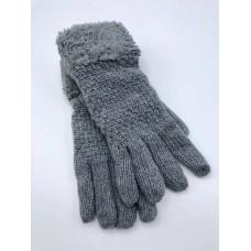 handschoenen hsw20044gr