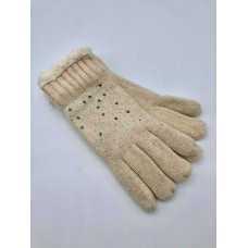 handschoenen hsw20038be