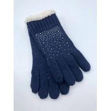 handschoenen hsw20036bl