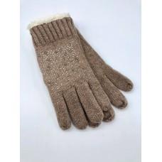 handschoenen hsw20037ta