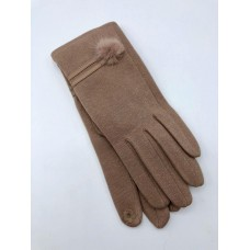 handschoenen hsw20050be