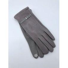 handschoenen hsw20030gr