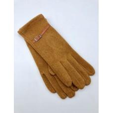 handschoenen hsw20031ca