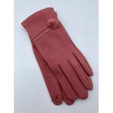 handschoenen hsw20052ro