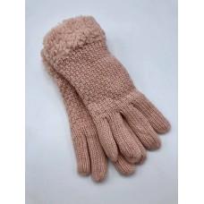 handschoenen hsw20048ro