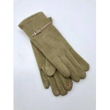 handschoenen hsw20032ta