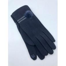 handschoenen hsw20049bl