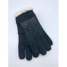 handschoenen hsw20033zw