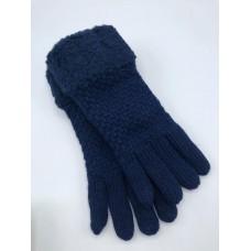 handschoenen hsw20043bl