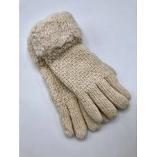 handschoenen hsw20047be