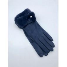 handschoenen hsw20041bl
