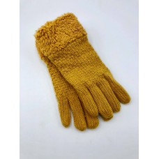 handschoenen hsw20045ok