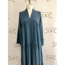 kleding klw20051bl