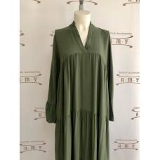 kleding klw20052ka